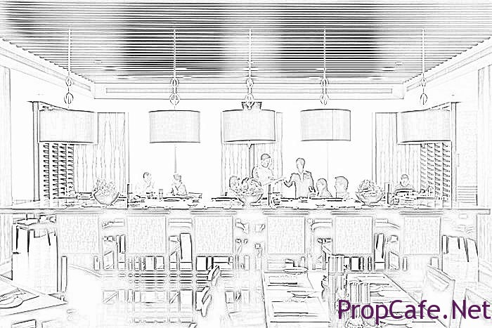 Forum.PropCafe.Net